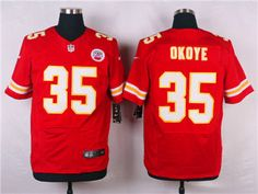 63 Best Kansas City Chiefs jersey images | Kansas City Chiefs, Nike  for sale