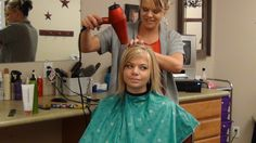 """How to Fix a Color """"Bleed"""" 