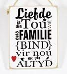 Image result for Afrikaans stencils Motivational Verses, Inspirational Quotes, Life Thoughts, Positive Thoughts, Cool Words, Wise Words, Foto Frame, Afrikaanse Quotes, Journal Quotes