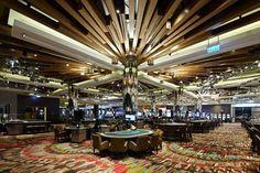 Casinoevent Dallas #Casinoevents By Vegas Concepts 972-438-1800