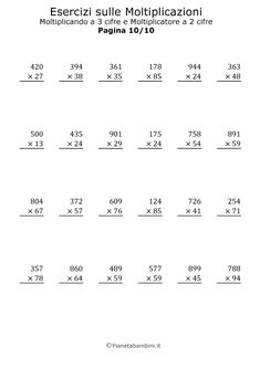 4th Grade Math Worksheets, 2nd Grade Math, Teaching, Math Equations, Puzzle, Google, Kids Math, Speech Language Therapy, Teachers