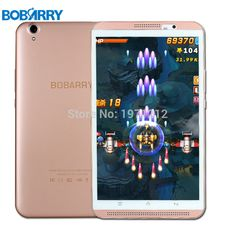 (124.02$)  Buy here - http://ai9wm.worlditems.win/all/product.php?id=32793169511 - 2017 newest BOBARRY 8 inch tablet pc M880 Octa Core Android 6.0 Tablet pcs 4G LTE smartphone Rom 64GB RAM 4GB 8MP IPS MT8752