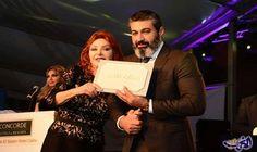 """ياسر جلال يستمر في حصد الجوائز بعد دوره في """"ظل الرئيس"""": أكد ياسر جلال أنه رفض السينما من أجل الدراما التلفزيونية، وكانت هذه التضحية السبب…"""
