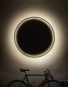 Eclipse - More beautiful lighting examples on http://www.stylingblog.nl