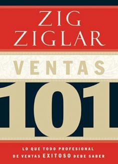 Buy Selling What Every Successful Sales Professional Needs to Know by Zig Ziglar and Read this Book on Kobo's Free Apps. Discover Kobo's Vast Collection of Ebooks and Audiobooks Today - Over 4 Million Titles! Zig Ziglar, Books To Buy, Books To Read, Good Books, My Books, Leadership, Life Changing Books, Personal Development Books, Self Help