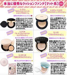 Pin by 蓮 on メイク in 2020 Japanese Makeup, Eye Makeup, Hair Care, Blush, Eyeshadow, Make Up, Kawaii, Cosmetics, Twitter