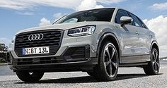 In the mid-to-late Audi introduced technologies such as the use of an aluminum creating. Produced out of 1999 to […] Audi A2, Film Material, Benz A Class, Volkswagen, Car, Owners Manual, 1990s, Concept, Automobile