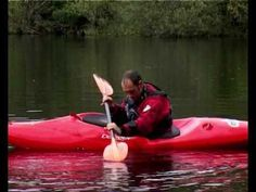 How to perform the high brace. Kayak Adventures, Braces, Kayaking, Essentials, Kayaks, Suspenders, Dental Braces