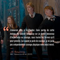 Voici 18 citations qui prouvent que harry potter et jk rowli Citation Harry Potter, Harry Potter Texts, Saga Harry Potter, Harry Potter Quotes, Harry Potter Love, Harry Potter World, Harry Potter Humour, Geek Love Quotes, Love Quotes Funny