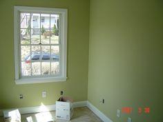 sawgrass n350 2 home sweet home pinterest. Black Bedroom Furniture Sets. Home Design Ideas