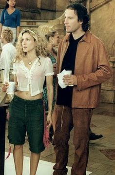 Carrie Bradshaw's Most Memorable Outfits