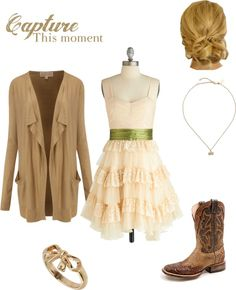 """""""Country Sweet 16"""" by natihasi on Polyvore Country Sweet 16, Country Chic, Country Girls, My Super Sweet 16, Sweet 15, Sweet 16 Birthday, 16 Birthday Cake, 16th Birthday, Country Birthday"""