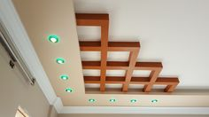9 Amazing Tips AND Tricks: False Ceiling For Hall false ceiling lights lamps.False Ceiling Design For Porch false ceiling ideas gypsum.False Ceiling Design For Porch. Ceiling Design Living Room, Bedroom False Ceiling Design, False Ceiling Living Room, Bedroom Ceiling, Living Room Designs, Pop Ceiling Design, Living Rooms, Layout Design, Design Blog