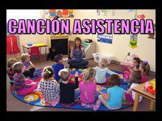 EN SILENCIO ESTAR - Canta Maestra - YouTube
