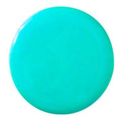Watery Blue Paint Colors - Best Blue Paint Colors - House Beautiful Valspar Turquoise Tint