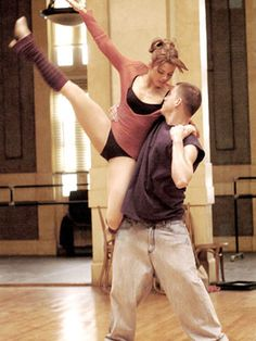 Step Up with Jenna Dewan-Tatum and Channing Tatum. One of the best movies ever. Channing Tatum, Step Up 3, Step Up Movies, Good Movies, Best Dance Movies, Shall We Dance, Just Dance, Teen Romance Movies, Step Up Dance