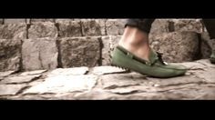 http://www.patriziodolci.com  Music: Ludovico Einaudi - Walk