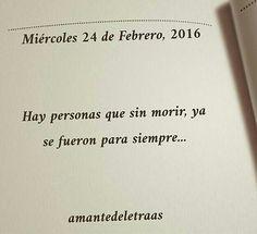 24 de febrero