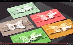 Stampin Up UK Demonstrator Simplyfairies: New Stampin Up 2015/2017 In Colours announced