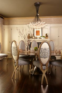 """Dining Photos Design Houzz.com