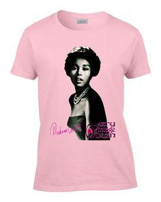 33 Best The Eternal Empress Dorothy Dandridge T Shirts Gifts