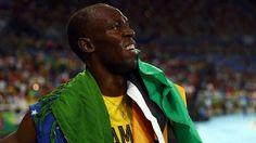 10 coisas para você saber sobre o Dia 13 dos Jogos Olímpicos do Rio