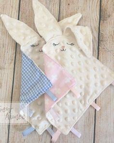 Diy Baby Gifts, Baby Crafts, Kids Gifts, Baby Shower Gifts, Homemade Baby Gifts, Quilt Baby, Baby Sewing Projects, Sewing Crafts, Handgemachtes Baby