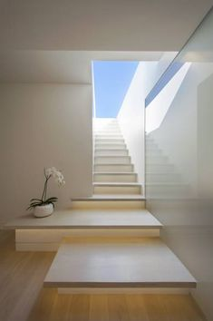 Höweler + Yoon Architecture