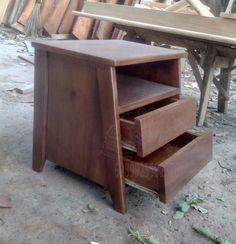 Nakas  Open order_Ajm  Wa :089625502576  Pin bb D2B83A05  Kami adlh produsen produk furniture yang jg menerima pesanan custom desain sendiri dan kami mengutamakan kwalitas brang yg kami produksi