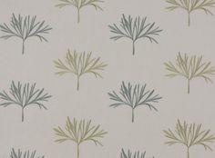 James Dunlop Textiles - Interior Fabrics New Zealand Sisal, Stencils, Weaving, Textiles, Upholstery Fabrics, Colours, Cool Stuff, Wallpaper, Interior