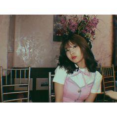 Twice ig update Aesthetic Japan, Pink Aesthetic, Kpop Aesthetic, Extended Play, K Pop, South Korean Girls, Korean Girl Groups, Nayeon Twice, Polaroid Photos