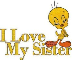 love my sister hindi - love my sister _ love my sister quotes _ love my sister funny _ love my sister sibling _ love my sister thankful for _ love my sister inspiration _ love my sister heart _ love my sister hindi Good Sister Quotes, Sister Poems, Sister Friends, Life Quotes Love, Family Quotes, Sister Sayings, Sister Sister, Sister Cards, True Sayings