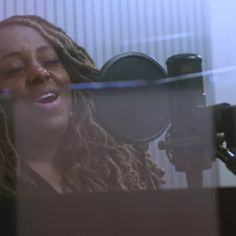"Love this new video for ""Bewitched"" Ledisi Ft, Zaire Park from Billy Porter's new album #music"
