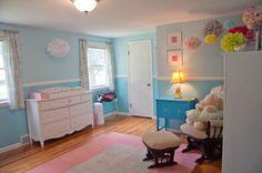 Best Beadboard On Pinterest Beadboard Wainscoting Bedroom 400 x 300