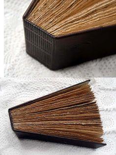 Bibliographica: The Preservator