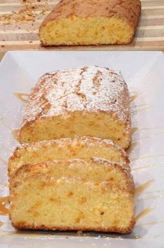Pan de maíz con queso: Ingredientes: ¾ tz harina de trigo 1 ½ tz harina de maíz fina ½ tz azúcar 1cda polvo de hornear 4oz queso crema ¼ tz leche ¼ tz leche condensada 2 huevos 1 tz queso de papa rallado Procedimiento: Mezclar la harina con el azúcar y el polvo de hornear. …