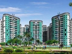 2bhk for rent in sector 120 noida