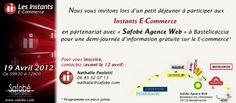 Les Instants E.Commerce by Safobé
