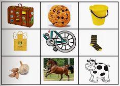 Material elaborat per Judit Boladeras Sorting Activities, Captions, Scooby Doo, Education, Character, Mall, Audio, Early Education, School