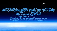 Ad For show 5 the HOUSE SpecIAL Neon Signs, Ads, House, Home, Homes, Houses