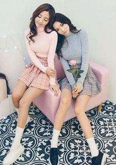 スカート - 《公式》Chuu(チュー)レディースファッション通販!