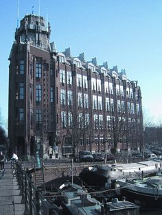 Scheepvaarthuis Amsterdam must see accorcityguide The nearest Accor hotel : ibis hotel Amsterdam center. Get awesome discounts up to 30% Off at Accor Hotels using coupon & Promo Codes.