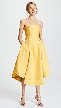 Top Sellers At Shopbop Summer Cocktail Dress Cocktail Dress Wedding Spring Wedding Guest Dress,Wedding Guest Dresses Fall 2020