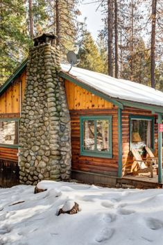 93 best winter glamping images in 2019 glamping luxury camping rh pinterest com