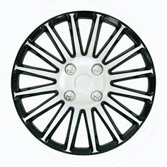 LT Sport SN100000000727232 For VOLKSWAGEN 15 R15 Rim Skin Hubcap ABS 4pcs Wheel Cover >>> Continue to the product at the image link. (This is an affiliate link) #carwheels
