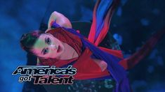 AcroArmy: Acrobatic Dance Troupe Delivers Nail-Biting Moments – America's Got Talent 2014 Loading. AcroArmy: Acrobatic Dance Troupe Delivers Nail-Biting Moments – America's Got Talent 2014 America's Got Talent, College Cheerleading, Amazing Gymnastics, Nail Biting, About Me Blog, Bring It On, Entertaining, In This Moment, Dance
