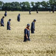 Oekraïens leger probeert rampplek MH17 te veroveren http://www.nu.nl/vliegramp-oekraine/3838520/oekraiens-leger-probeert-rampplek-mh17-veroveren.html