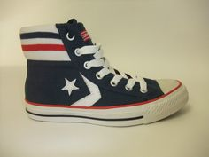 Think I'm going to buy these :o)