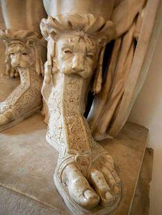 Roman Sandals, Carthage, Black Edition, Ancient Rome, Roman Empire, Antique Art, Sculpture Art, Animals And Pets, Combat Boots