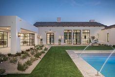 6525 N 59th St, Paradise Valley, AZ 85253 | MLS #5385554 | Zillow
